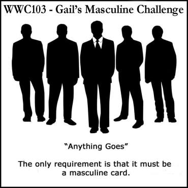wwc103-gails-masculine-anything-goes-challenge-image