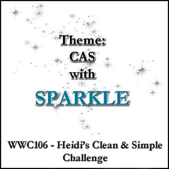 wwc-106-cas-with-sparkle-image