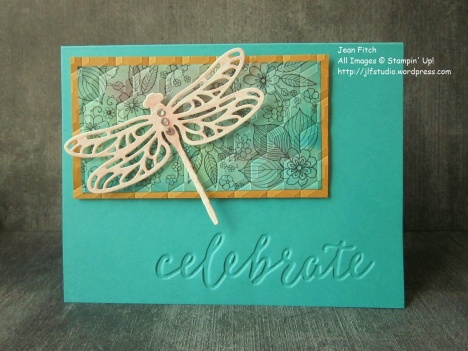 wwc-106-heidis-cas-sparkle-challenge-dragonfly-inside-the-lines-jean-fitch